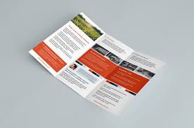 pop up brochure template illustrator brochure templates beautiful free trifold brochure