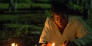 years a slave is more than just a must see movie huffpost  12 years a slave is more than just a must see movie huffpost