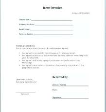 Rental Statement Form Rent Statement Template Monthly Rental Excel Form Mrproperty Me