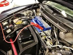 porsche 997 pcm wiring diagram porsche wiring diagrams jzm porsche 997 wiring fault repairs ferdinand