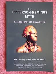 the jefferson hemmings myth essays from the thomas jefferson  image is loading 034 the jefferson hemmings myth 034 essays from