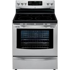 kenmore 70413. sale: $649.99 48.00% off. sears (prices available may 18 \u2013 june 4, 2017) kenmore 70413