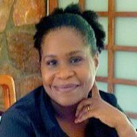 Elsa Clarke's Email & Phone - Syntegra - Trinidad and Tobago