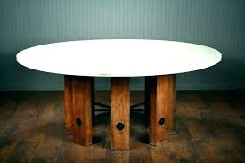 patio table top replacement idea patio table top replacement idea round patio table top round table