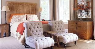 repurpose old furniture. Share275 Repurpose Old Furniture