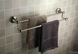 modern bathroom towel bars. Contemporary Bathroom Modern Bathroom Towel Bars Photo With  Bath  With Modern Bathroom Towel Bars M