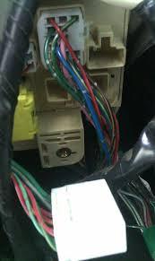 toyota rav4 1996 blows tail light fuse light bulbs 96 Rav4 Wire Harness Fuse Box 96 Rav4 Wire Harness Fuse Box #24 2002 Ford Explorer Fuse Box
