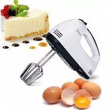 Máy Đánh Trứng Cầm Tay Bosch Cao Cấp 7 Cấp Độ 4 Đầu