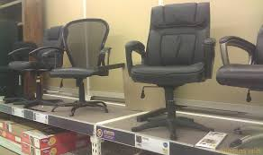 wal mart office chair. unique office chairs spectacular walmart chair wal mart a
