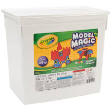 crayola model magic lb primary colors the home depot customer questions answers model magic 2 lb primary colors