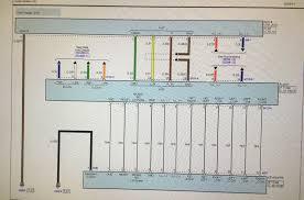 wiring diagram kia forum 2012 Kia Forte Radio Wiring Diagram 2012 Kia Forte Radio Wiring Diagram #20 2012 kia forte stereo wiring diagram