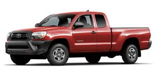 Small Trucks with Best Gas Mileage