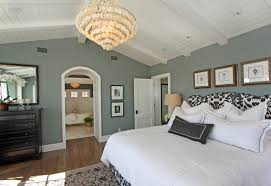 gray green paintTips and Tricks for Choosing the Perfect Paint Color