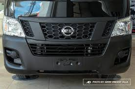 2018 nissan urvan. wonderful urvan 5 in 2018 nissan urvan t