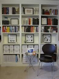 ikea office shelving. Accessories: Excellent Office Shelving And Cabinets Barn Modern Home White Storage Ikea Shelves Balance E O