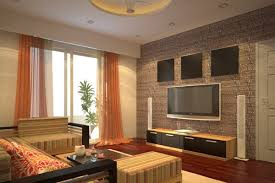 Apartment Interior Design Interesting Best Of Apartment Interior Design Cochin Apartment Interior Design