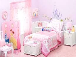 disney princess wall decals for kids rooms bedroom girls room decor with  princess mural the themed . disney princess ...
