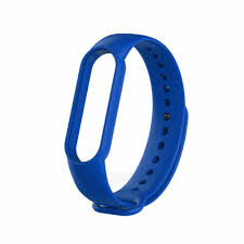 Watches, Parts & <b>Accessories For Xiaomi Mi</b> Band5 Stainless Steel ...