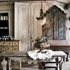best importance of home interior decor catalog comfy rustic interior room dcor with vintage table antique furniture decorating ideas
