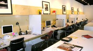 modern desk furniture home office. Full Size Of Desk:furniture Home Desk Ideas Decorating For Work Diy Small Office Computer Modern Furniture