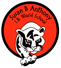 Image result for anthony middle school
