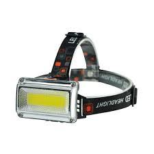 Đèn Pin Đội Đầu 6653B Siêu Sáng 4 Chế Độ | Đèn & Thiết Bị Chiếu Sáng giá rẻ  Tp HCM, Biên hoà