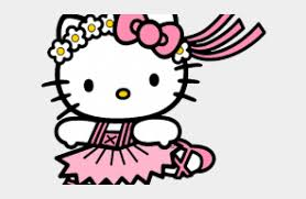Ancient greece coloring pages greek civilization was one of the most powerful ancient civilizations. Space Clipart Hello Kitty Ballerina Hello Kitty Coloring Pages Cliparts Cartoons Jing Fm
