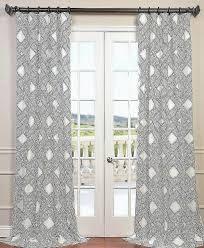 sliding glass doors x beautiful stylish inch patio door 96 exterior pa