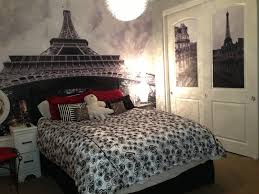 Paris Themed Girls Bedroom Vintage Paris Bedroom Paris Is My Favoritist City And This Will