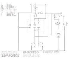 shunt trip breaker wiring diagram schneider wiringdiagrams square d shunt trip circuit breaker wiring diagram 700r4 transmission wiringgram on cool 4l60e mcb motor control square d shunt trip breaker wiring