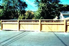 corrugated metal fence cost panels steel home depot lattice to build