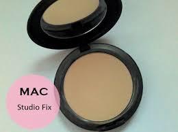 Mac Studio Fix Powder Plus Foundation Swatches Review And Fotd
