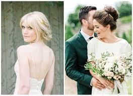 Cursus Bruidskapsels The Beautiful Bride Company