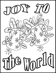 Free Coloring Pages For Children Glum Mell Duilawyerlosangeles