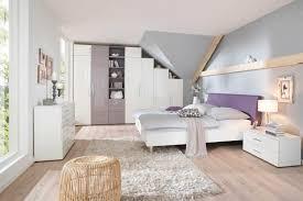 Schlafzimmer Weiß Komplett Bibleverseimagesga