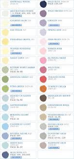 Pottery Barn Bedrooms Paint Colors Benjamin Moore Pottery Barn Kids Paint Colors