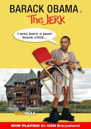 The Jerk Quotes Mesmerizing Steve Martin Movie Quotes On QuotesTopics
