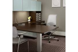 Priority by Kimball fice fice Furniture Warehouse