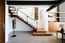 Simple Wood Stairs Design 50 Staircase Design Ideas Beautiful Ways To Decorate A