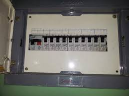 main electrical panel, subpanels and circuit breakers in home Electric Circuit Breaker Panel Wiring main electrical panel, subpanels and circuit breakers in home wiring circuit breaker panel wiring diagram pdf