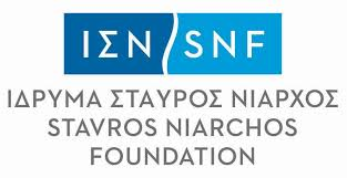 Image result for niarchos foundation