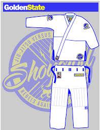 Shoyoroll Batch 7 Design Pics Here Sherdog Forums Ufc