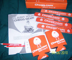 chegg gift card photo 1
