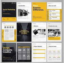 Ebook Template 38 Indesign Ebook Templates An Exquisite Collection For