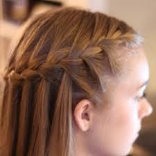 Braids Hairstyle Pics braiding hair styles 28 images cool box braids hairstyles 2016 7323 by stevesalt.us