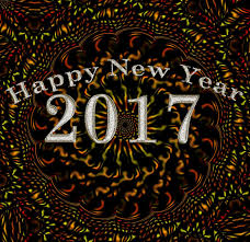 Image result for happy new year 2017 images free