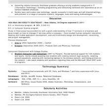 technician resume sample winning entry level computer technician resume sample resume outline technician resume sample computer technician sample resume