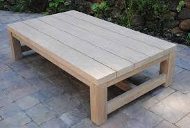 contemporary rustic modern furniture outdoor. Design Lucia Seater Sofa Couture Outdoor Contemporary Teak Patio Furniture Rustic Modern I
