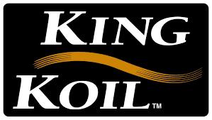 mattress king logo. Home \u003e; King Koil Mattress King Logo R