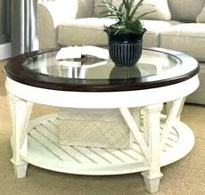 round distressed coffee table diy timeat round distressed coffee table white distressed coffee table sets